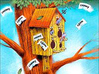 На рынке аренды загородных домов в декабре наблюдалось довольно существенное снижение спроса — почти на 30% меньше по сравнению с ноябрем.