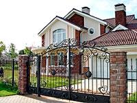 Рост стоимости на элитную загородную недвижимость в 2013 году продолжится и может составить по итогам года порядка 5%.