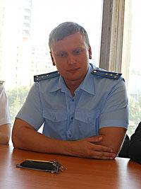 Прокуратура Обнинска добилась изъятия и уничтожения 310 незаконных игровых автоматов.