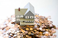 Все нижеперечисленные виды недвижимости могут подлежать купле-продаже либо быть сданы в аренду. Все эти процессы происходят на рынке недвижимости, где осуществляются соответствующие сделки.