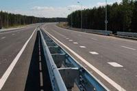 Власти Москвы прорабатывают возможность проектирования и строительства магистрали между Калужским и Киевским шоссе, которая может стать еще одной продольной связкой «старой» и «новой» Москвы.