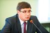 На традиционной ежемесячной пресс-конференции журналисты спрашивали сити-менеджер Обнинска Александра Авдеева по преимуществу о городском благоустройстве.