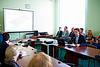 Большинство проектов, представленных членам градостроительного Совета Обнинска 19 сентября, рассматривались повторно, поэтому их обсуждение не вызвало много вопросов.