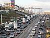 В России может появиться новый технический регламент для строительства автомобильных дорог, разработанный по европейскому образцу.
