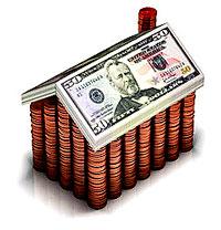 Журнал Forbes составил очередной рейтинг Короли российской недвижимости