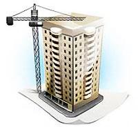 Всегда ли приобретение жилья в новостройке безопасно и надежно? Что сделать, чтобы обезопасить себя на рынке нового и строящегося жилья?