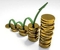 Стоимость участков без подряда, предлагаемых на продажу в организованных коттеджных поселках Подмосковья, с полным или частичным проведением коммуникаций, в среднем по рынку за 2012 год выросла на 3,8%.