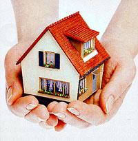 Вторичная недвижимость («вторичка») – жилые помещения (квартиры, комнаты, дома), находящиеся на рынке купли-продажи и уже имеющие ранее зарегистрированных собственников.