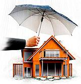 Страхование титула отличается от иных видов тем, что в этом случае страхуется событие уже случившееся, но о котором покупателю неизвестно