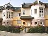 Более 30% покупателей таунхаусов в ближайшем Подмосковье продают недвижимость в Москве.
