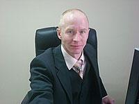 Почему в Обнинске сохранилась единая общегородская аварийно-диспетчерская служба? На этот вопрос отвечает директор МП УЖКХ Сергей ВОЛОТОВСКИЙ.