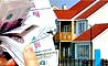 Низкий спрос на недвижимость пока не сбивает цены