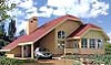 Эксперты провели анализ недорогой загородной недвижимости