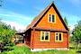 Японцы построят в России завод по строительству готовых домов