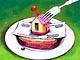 Налог на землю для дачников вырастет