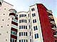 Более 30 многоквартирных домов снесут в Подмосковье