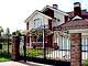 Элитные домовладения уменьшились в цене и размерах