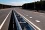 Расширение Калужского шоссе начнется летом