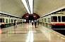 В метро появятся «умные» билетные автоматы