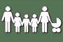 Более 8 тыс семей реализовали государственные жилищные сертификаты в 2015