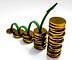 Программа субсидирования ипотеки «разогнала» цены на квартиры
