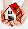 В Лондоне продается миниатюрный дом