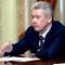 Москва отберет памятники у нерадивых инвесторов