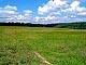 Покупатели земельных участков ориентируются на цену до 2 млн рублей