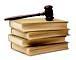 Прокуроры проверят процесс распределения госземель