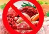 Швейцария в пять раз увеличила экспорт сыра в Россию, пишут СМИ