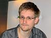 Адвокат Кучерена написал роман о Сноудене