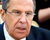 Лавров: Украина нуждается в глубокой конституционной реформе