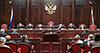 Иск Артемия Лебедева к НТВ рассмотрят в конце сентября