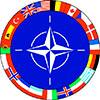 Порошенко попросил у США оружия и особого статуса в НАТО