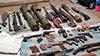 ФРГ призывает наказать тех, кто применял запретное оружие на Украине