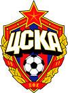 ЦСКА вырвал ничью у «Манчестер Сити»