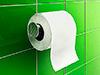 Нацгвардия попросила у населения туалетной бумаги