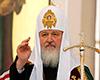 Траур по жертвам воскресного теракта объявлен в Харькове