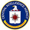 СМИ: американский шпион похитил в Германии список с 3,5 тыс. имен немецких агентов