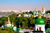 Из Киево-Печерской лавры похитили чудотворную икону