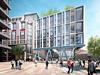 Власти Лондона одобрили проект штаб-квартиры Google